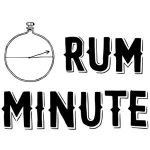 Rum Minute